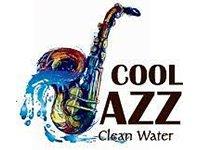 Cool Jazz - Sponsor