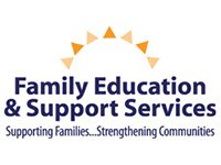 Family Education & Support Services - Sponsor