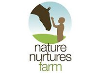 nature nutures farm - sponsor
