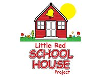 Little Red Schoolhouse Project - Sponsor