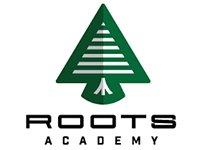 Roots Acamedy - Sponsor