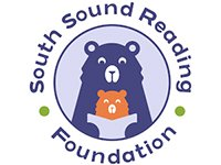 South Sound Reading Foundation
