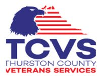 Thurston County Veteran Services
